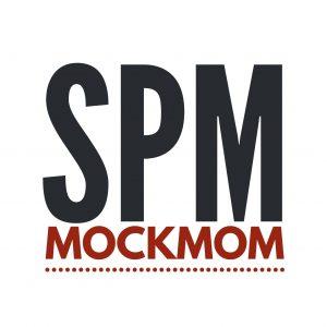 Sammiches & Psych Meds Mock Mom