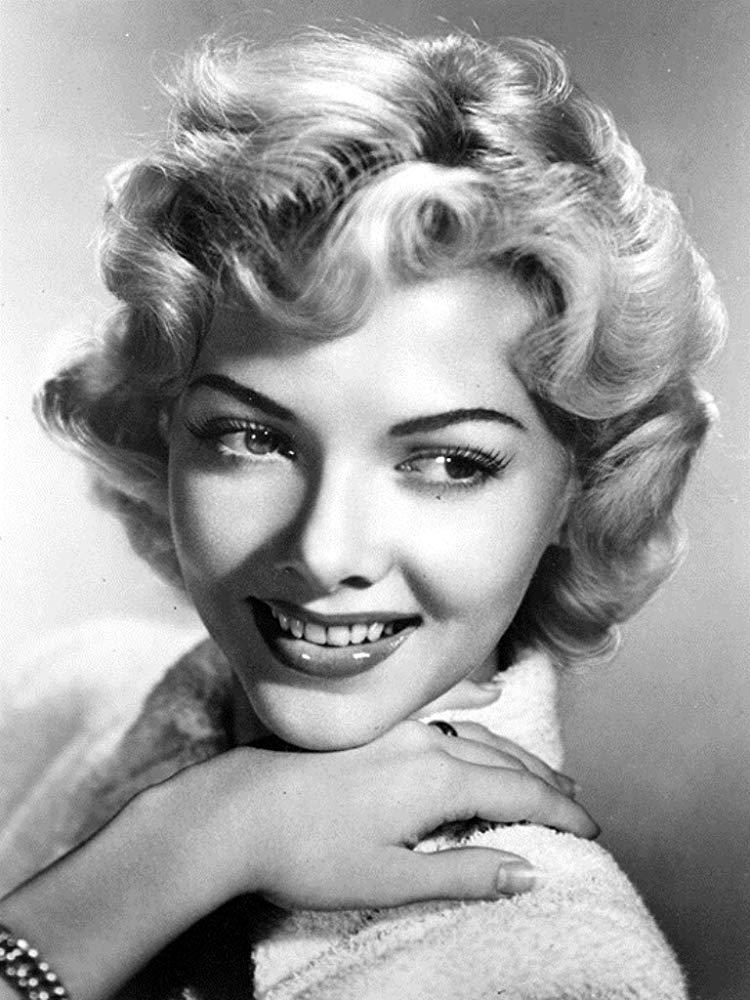 Barbara Lawrence